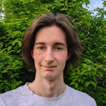Avatar of user Alvar Lagerlöf