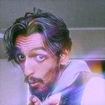 Avatar of user Dev Benjamin