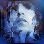 Avatar of user Jaime Serrano