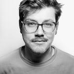 Avatar of user Fabian Gieske