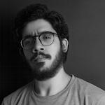 Avatar of user Mahmoud Fawzy