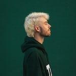 Avatar of user Noah Buscher