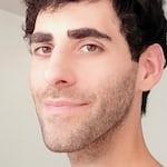 Avatar of user Stefano Giliberti