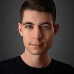 Avatar of user Peter Stumpf
