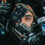Avatar of user Jorge Bermudez