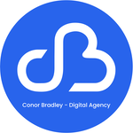 Avatar of user Conor Bradley