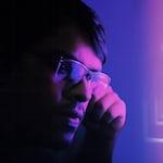 Avatar of user Frander Rosales V