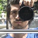 Avatar of user Apolo Photographer