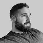 Avatar of user Joel Filipe