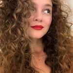 Avatar of user Katerina Pavlyuchkova