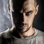 Avatar of user Sergey Fediv