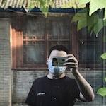 Avatar of user CHEN JIAN