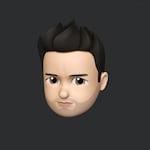 Avatar of user Jeremy Weslian