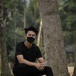 Avatar of user Shiv Narayan Das