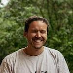 Avatar of user Mike Kotsch