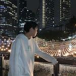Avatar of user Masaru Suzuki
