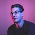 Avatar of user Tyler B