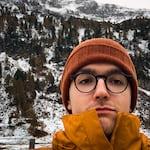 Avatar of user Jordi Enric Roig Ramis
