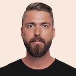 Avatar of user Anders Jildén