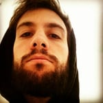 Avatar of user Ramiro Checchi
