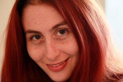Go to Sandra Staub's profile