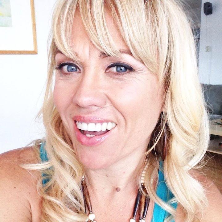 Go to Becca Berggren's profile
