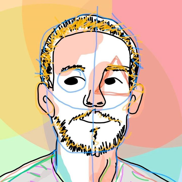 Go to Eder Pozo Pérez's profile