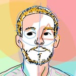 Avatar of user Eder Pozo Pérez