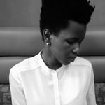 Avatar of user Pamela Nhlengethwa