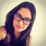 Avatar of user Mariana Diaz