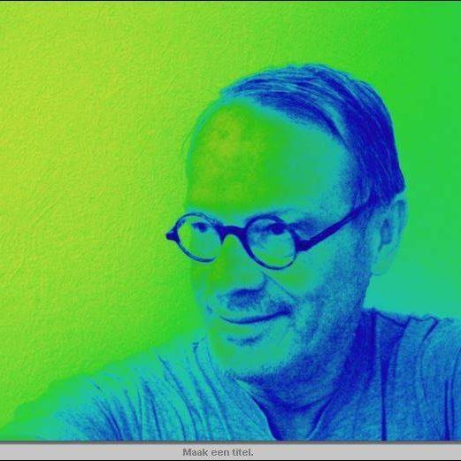 Go to Marti Zuidam's profile