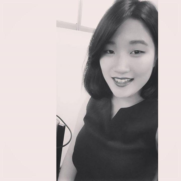 Go to Eunjeong Jung's profile
