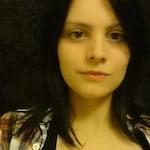 Avatar of user Nikki Pantony