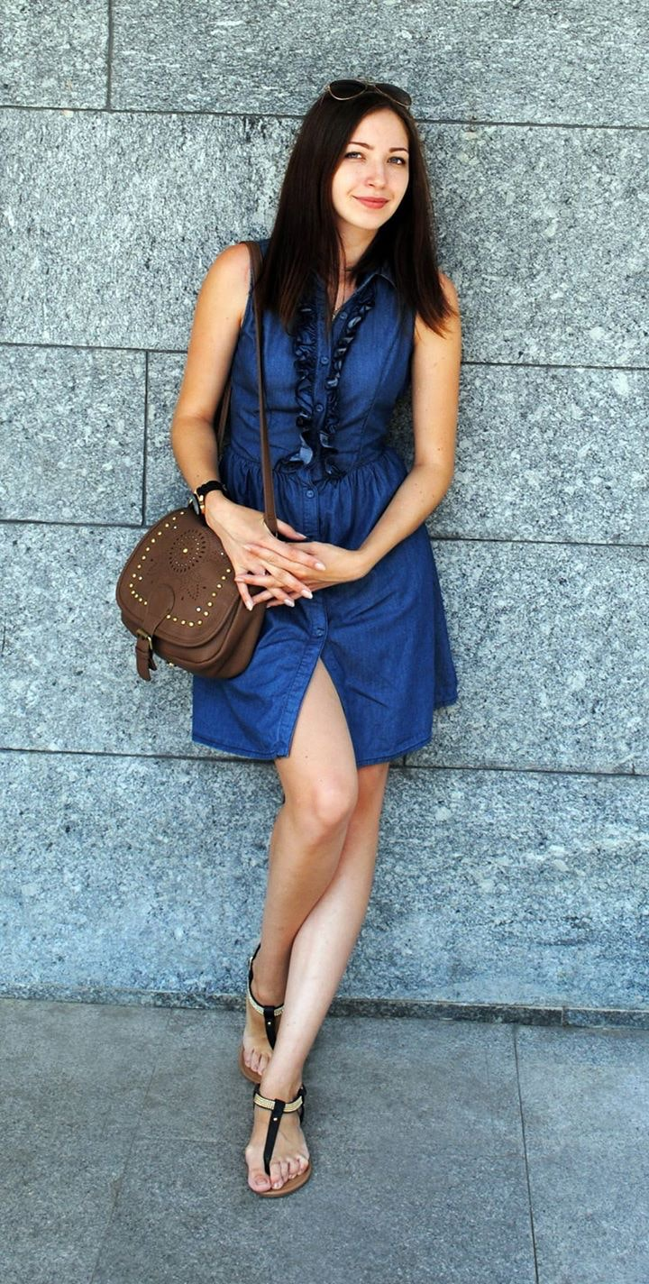 Go to Anastasiya Malova's profile