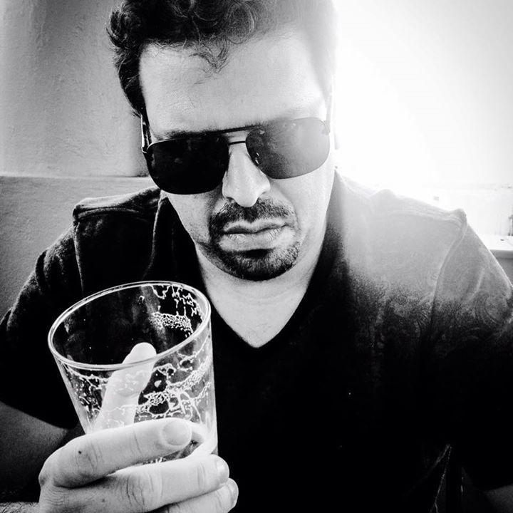 Go to Luciano Ribas's profile