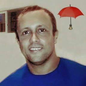 Avatar of user Fabio Quadros