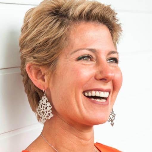 Go to Lisa Winneke's profile