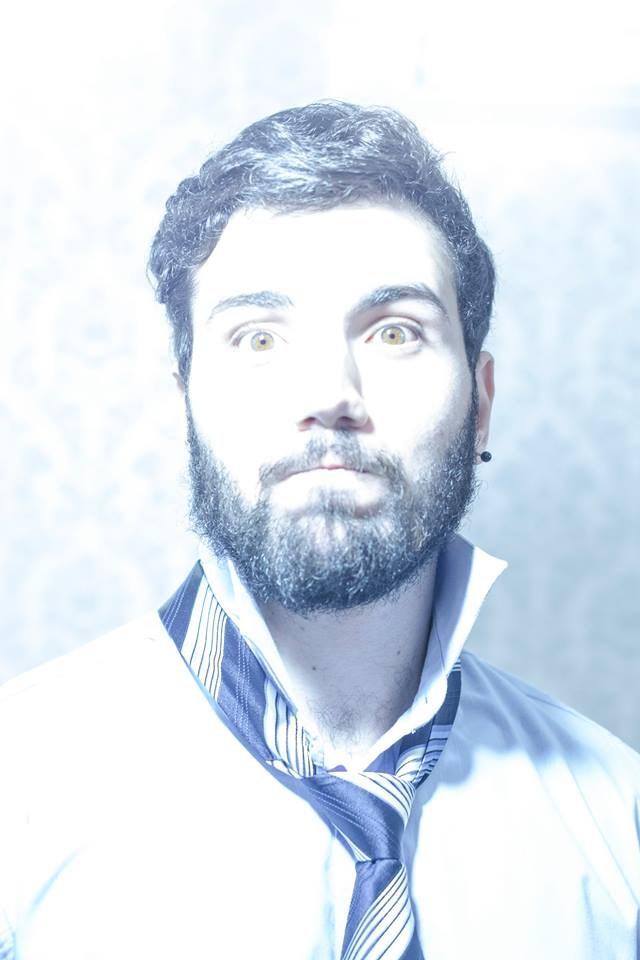 Avatar of user Henry Lorenzatto