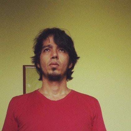 Avatar of user Antonio Augusto Segundo