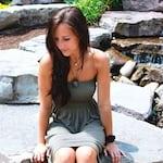 Avatar of user Brenna Hogan