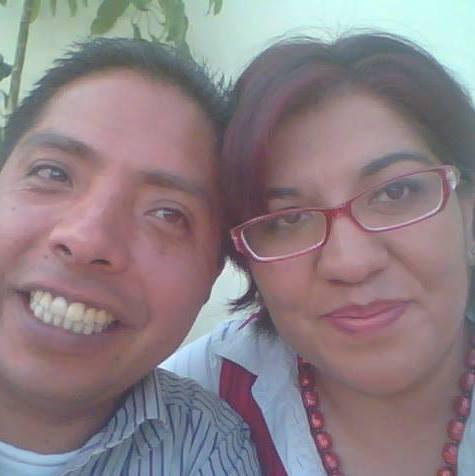 Go to Luis García Aguilera's profile