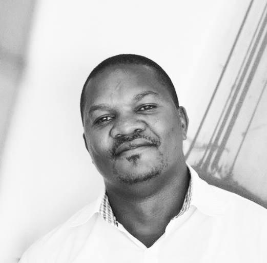 Avatar of user Tebogo Lesley