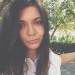 Avatar of user Maria Butyrina