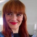 Avatar of user Patricia Valério