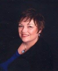 Avatar of user Laurie Nesrala