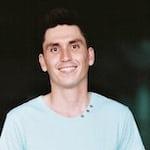 Avatar of user Hafid Davila