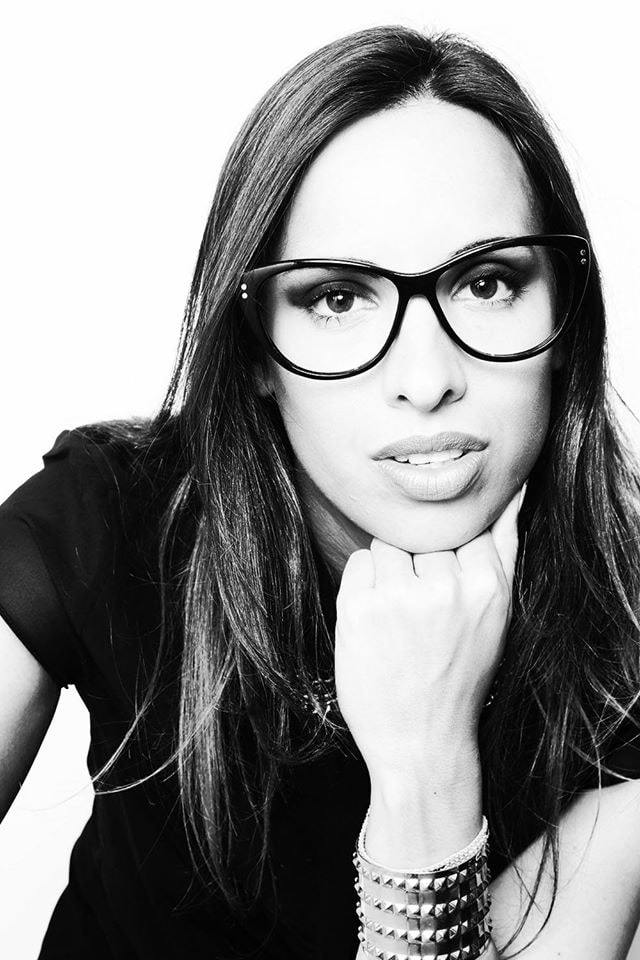 Go to Marie-Sophie Tékian's profile