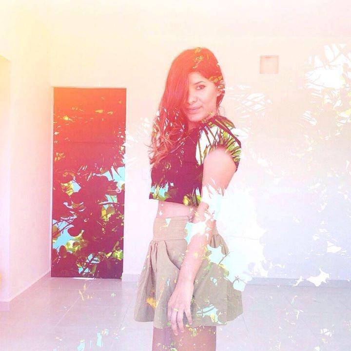 Go to Elisa Cortes's profile