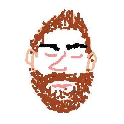 Go to Lukasz Saczek's profile