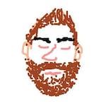 Avatar of user Lukasz Saczek